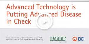 Webinars/Live Cases | Cardio Advertising